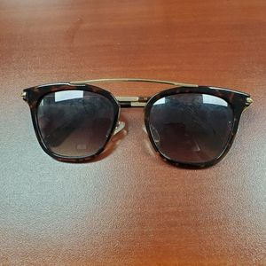 Guess sunglasses for sale!!